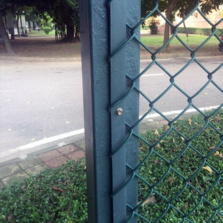 球場護欄網