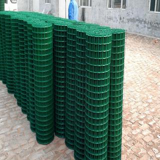 養殖電焊網