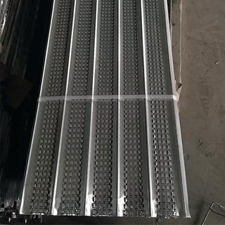 鍍鋅收口網