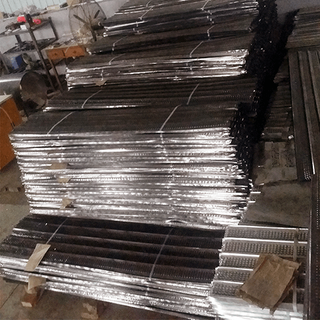 建筑模板網